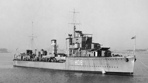 HMS_Eclipse_WWII_IWM_FL_11548