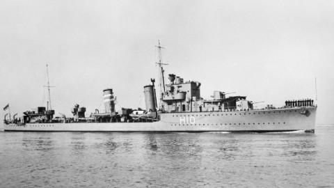 HMS_Encounter_1938_IWM_FL_11382