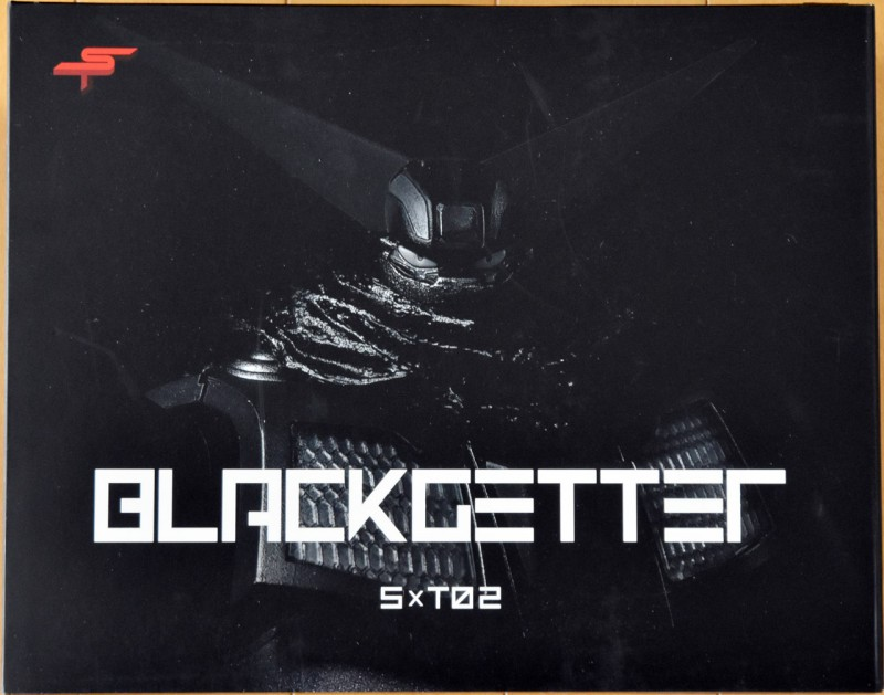 blackgetter_unbox1
