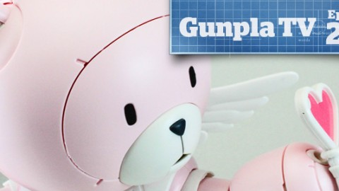 gunpla-tv-page-header-218