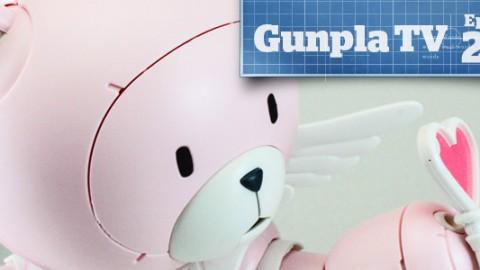 gunpla-tv-page-header-218