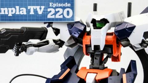 gunpla-tv-page-header-220