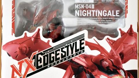 nightingale_unbox1