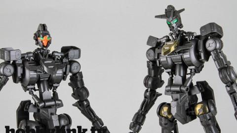 1-100 Full Mechanics Gundam Barbatos Lupus-by Bandai-1