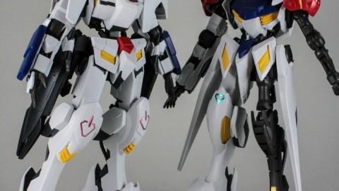 1-100 Full Mechanics Gundam Barbatos Lupus-by Bandai-10