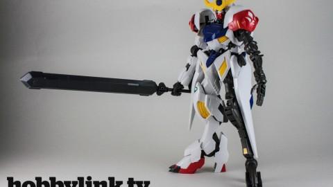 1-100 Full Mechanics Gundam Barbatos Lupus-by Bandai-11