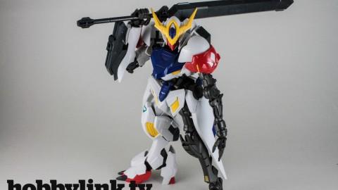 1-100 Full Mechanics Gundam Barbatos Lupus-by Bandai-19