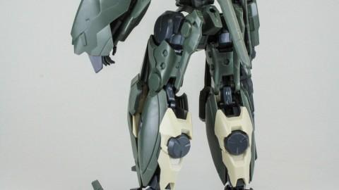 1-100 JX-25F Ji-Dao-by Kotobukiya-10