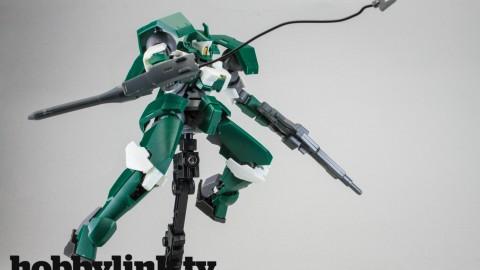 1-144 HG Julieta's Mobile Reginlaze-by Bandai-1