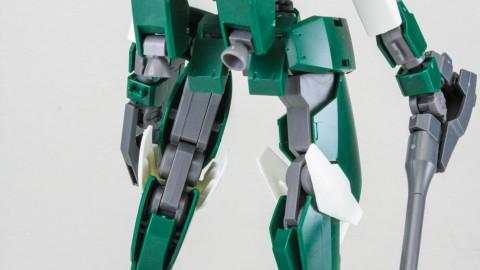 1-144 HG Julieta's Mobile Reginlaze-by Bandai-17