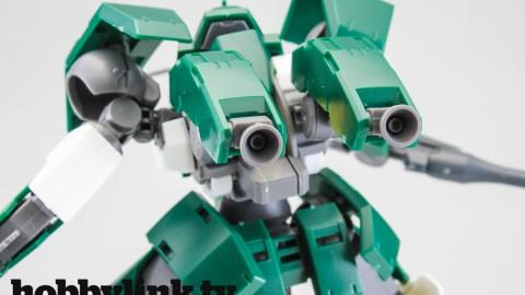 1-144 HG Julieta's Mobile Reginlaze-by Bandai-4