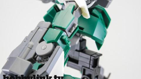 1-144 HG Julieta's Mobile Reginlaze-by Bandai-7