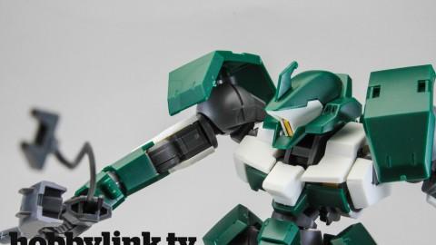 1-144 HG Julieta's Mobile Reginlaze-by Bandai-9