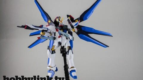 1-144 HGCE Strike Freedom Gundam-by Bandai-12