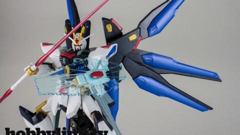 1-144 HGCE Strike Freedom Gundam-by Bandai-18