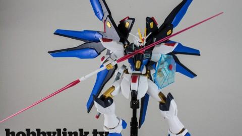 1-144 HGCE Strike Freedom Gundam-by Bandai-19