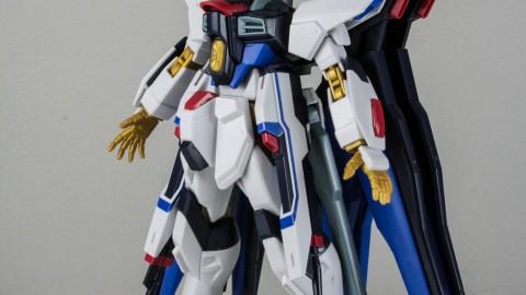 1-144 HGCE Strike Freedom Gundam-by Bandai-2