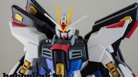 1-144 HGCE Strike Freedom Gundam-by Bandai-8