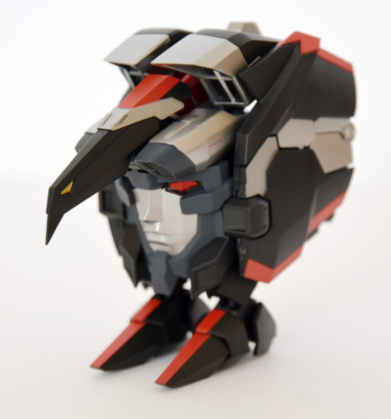 eaglefighter_review10