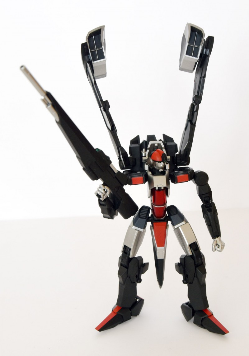 eaglefighter_review5