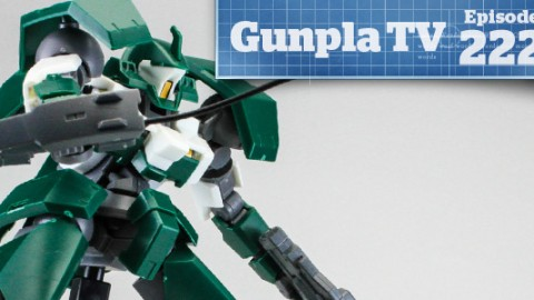 gunpla-tv-page-header-222