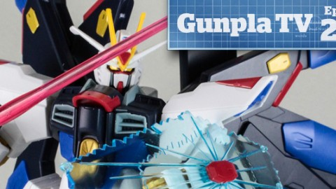 gunpla-tv-page-header-224