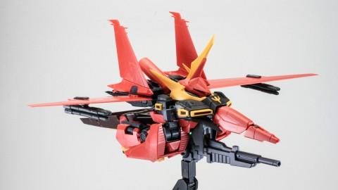 1-100 RE-100 AMX-107 Bawoo-10