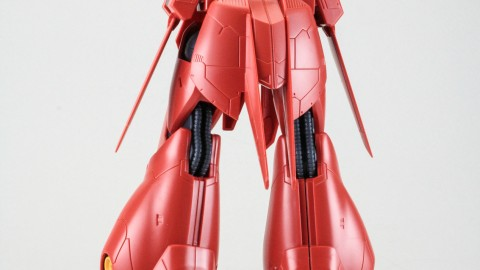 1-100 RE-100 AMX-107 Bawoo-13