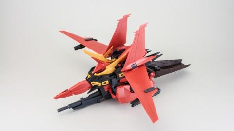 1-100 RE-100 AMX-107 Bawoo-2