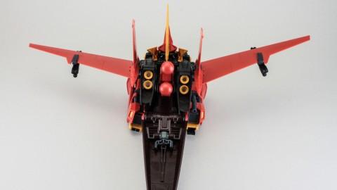 1-100 RE-100 AMX-107 Bawoo-5