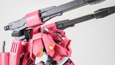 1-144 HG Gundam Flauros (Ryusei-Go)-11