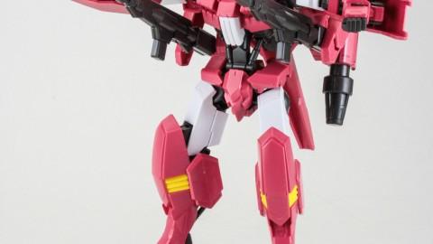 1-144 HG Gundam Flauros (Ryusei-Go)-12
