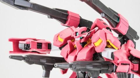 1-144 HG Gundam Flauros (Ryusei-Go)-13