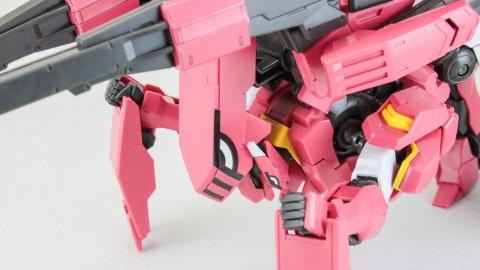 1-144 HG Gundam Flauros (Ryusei-Go)-5