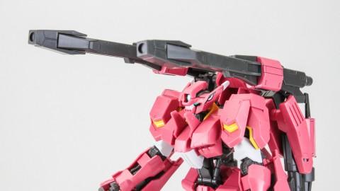 1-144 HG Gundam Flauros (Ryusei-Go)-7