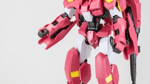 1-144 HG Gundam Flauros (Ryusei-Go)-8