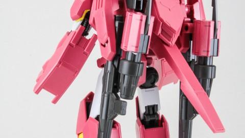 1-144 HG Gundam Flauros (Ryusei-Go)-9