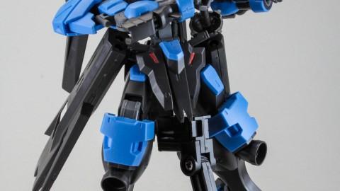 1-144 HG Gundam Vidar-by  Bandai-1