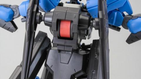 1-144 HG Gundam Vidar-by  Bandai-11