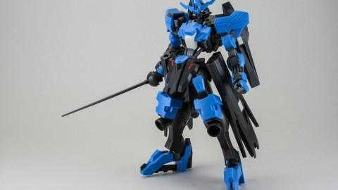 1-144 HG Gundam Vidar-by  Bandai-15