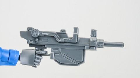 1-144 HG MS-04 Bugu (Ramba Ral Custom)-10