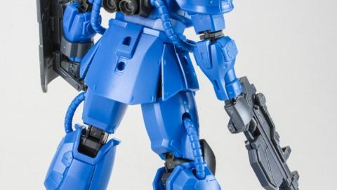 1-144 HG MS-04 Bugu (Ramba Ral Custom)-5