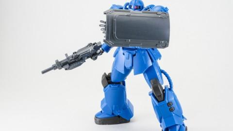 1-144 HG MS-04 Bugu (Ramba Ral Custom)-8