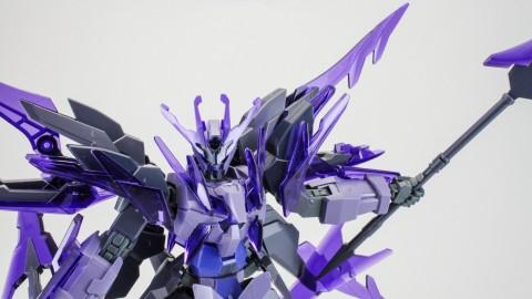 1-144 HGBF Transient Gundam Glacier-10