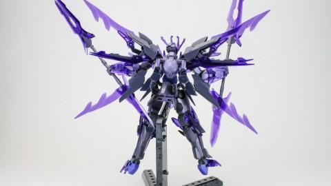 1-144 HGBF Transient Gundam Glacier-11