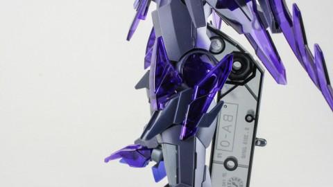 1-144 HGBF Transient Gundam Glacier-14