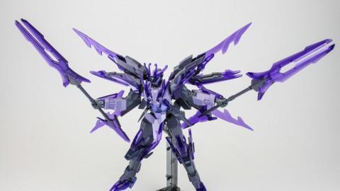 1-144 HGBF Transient Gundam Glacier-15