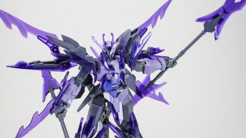 1-144 HGBF Transient Gundam Glacier-8