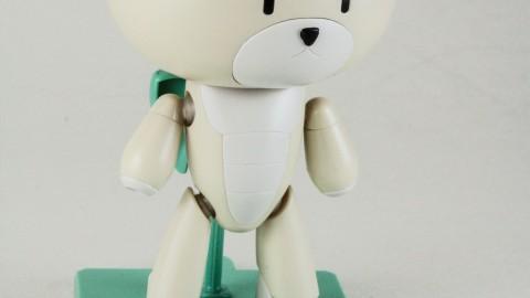 1-144 HGPG Petit'gguy WanWan White & Dogcosu-2