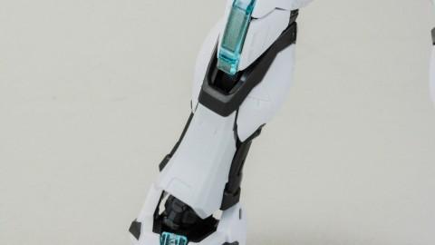 1-144 RG GAT-X105B - FP Build Strike Gundam Full Package-6